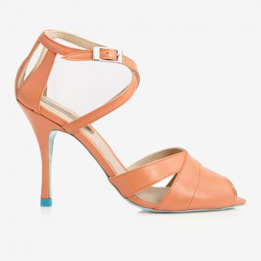 Gliton Peach