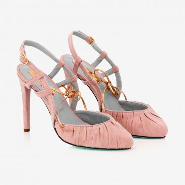 Eme Pink