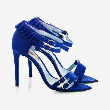 Nayla Blue
