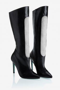 Poma Boot